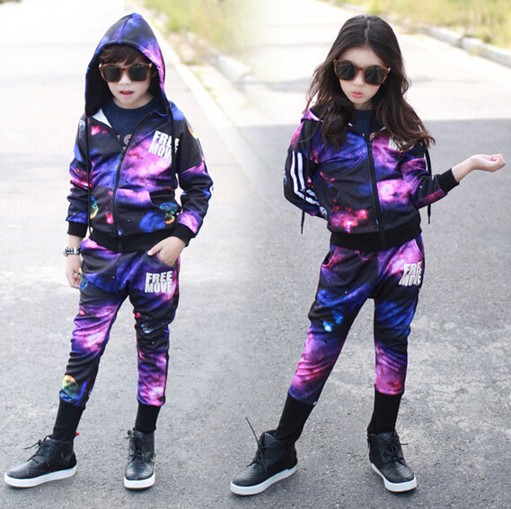 Kid Clothing Stores List