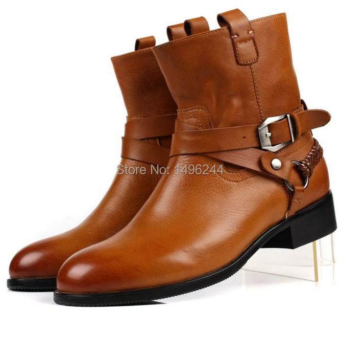 Mens Dress Shoes Oxford Images Sale
