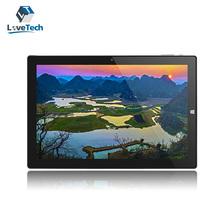 Teclast Tbook10 Cherry Trail Z8300 Quad Core 4GB RAM 64GB ROM Tablet 10.1 Inch 1920*1200 6500mAn Windows 10+Android 5.1