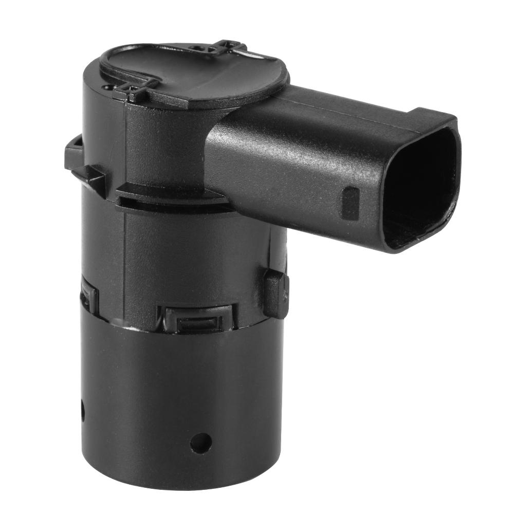 Car Reverse Backup Parking Sensor for Ford 4F23-15K859-AA / 3F2Z-15K859-BA AC568(China (Mainland))
