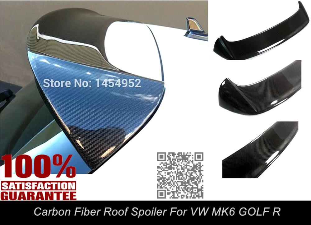 buy vw golf 6 vi mk6 gti r20 carbon fiber. Black Bedroom Furniture Sets. Home Design Ideas