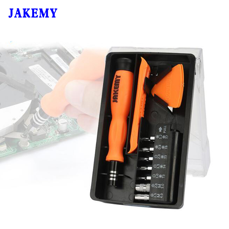 compare prices on screwdriver set laptop online shopping buy low price screwdriver set laptop. Black Bedroom Furniture Sets. Home Design Ideas