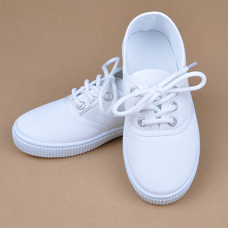 At lemkecollier.ga, we have assorted pairs of canvas sneakers in all colors, sizes and styles for women, men and kids. Whether you're looking for fresh white canvas sneakers or versatile black canvas kicks, you will find the best canvas sneakers among top brands like .