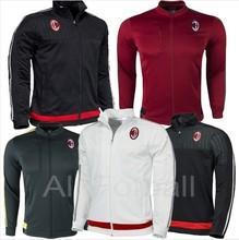 Rroba te AC Milan