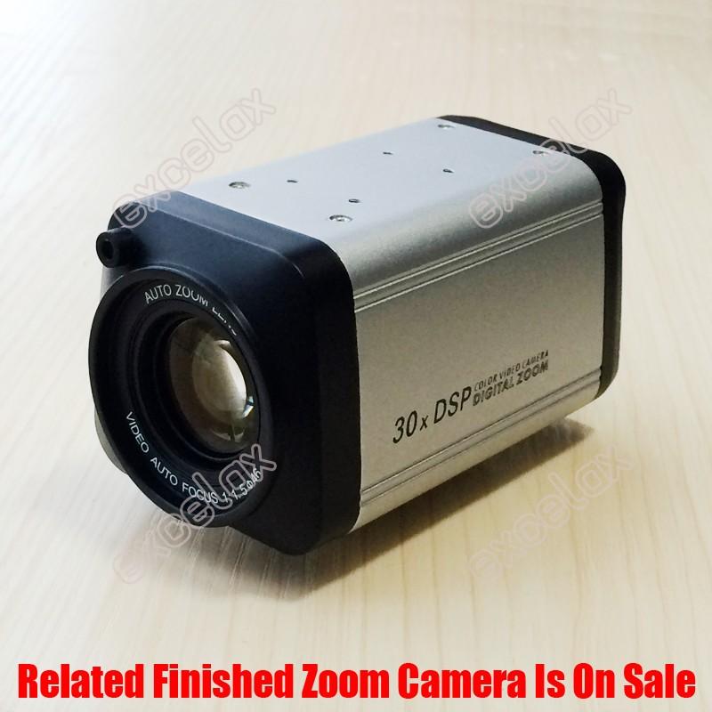 800TVL zoom camera T680C_20160814 (43)2-2
