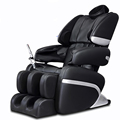 220V electric health care massage chair zero gravity multifunction 3D full body massage device relax Muscle