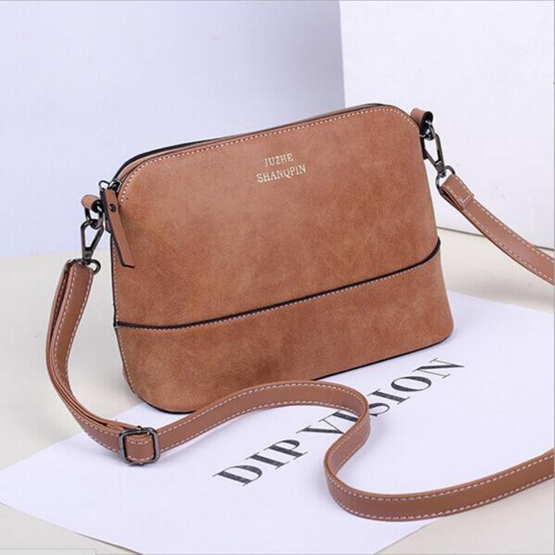 DESIGNER CROSSBODY BAGS, MINI CROSSBODY BAGS, LEATHER CROSSBODY BAGS, AND NYLON CROSSBODY B. Whether you're planning a shopping trip with friends, or you simply need a purse that travels well, a crossbody bag gets the job done.