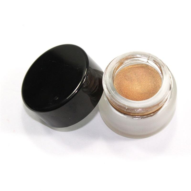 Гаджет  Newest 30 Colors Beauty Cosmetic Waterproof Eye Liner Eyeliner Shadow Gel Makeup None Красота и здоровье
