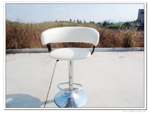 Special export bar chair chairs reception swivel lift stool fashion<br><br>Aliexpress