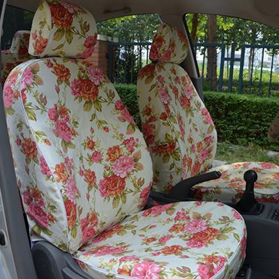 ure cotton material  car seat cover mazda cx5 CX-7 CX-9 RX-8 Mazda3/5/6/8 March 6 May 2014 323 ATENZA car accessories<br><br>Aliexpress