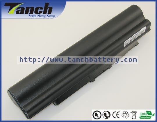 Replacement ACER laptop battery Aspire One 531h,UM09B34,UM09B7D,One 751h-52Yr,UM09B73,One 751h-1948,One 751h-1545,11.1V,9 cell(Hong Kong)