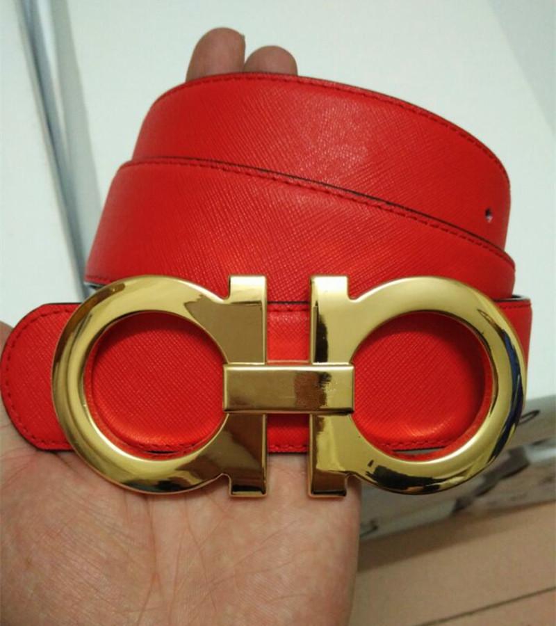 designer belts cheap negf  red designer belt