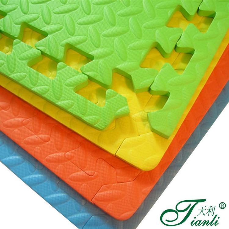 the TempSmart Warwick mattresses