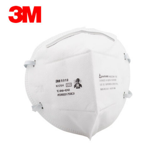 3m mascherine n95
