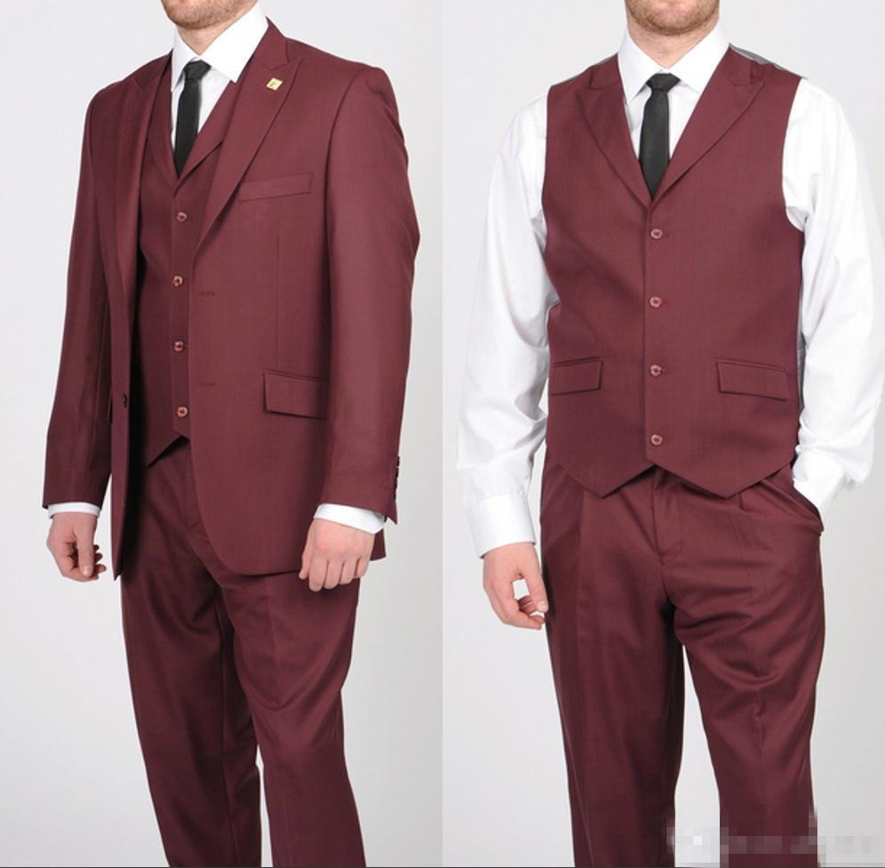 Online Get Cheap Mens Suits Wholesale -Aliexpress.com | Alibaba Group