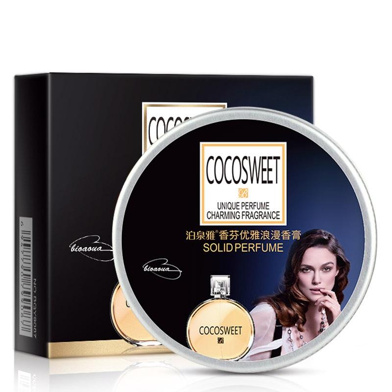 Originals Feminino Perfumes and Fragrances for Women Parfum Deodorant Perfumesl Solid Fragrance Women Perfume