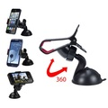 2015 Rushed Limited No Camera Stand Suporte Para Celular Mini Universal Mobile Phone Holder for phone