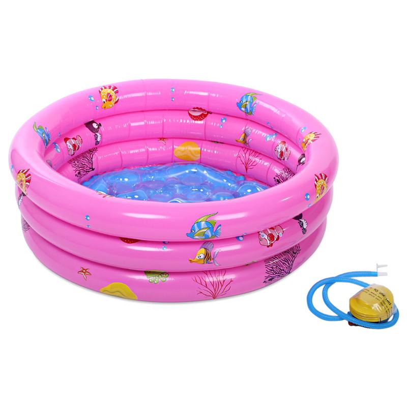 baby bath tub cheap online get cheap baby bath tub alibaba group popular plastic baby bathtub. Black Bedroom Furniture Sets. Home Design Ideas