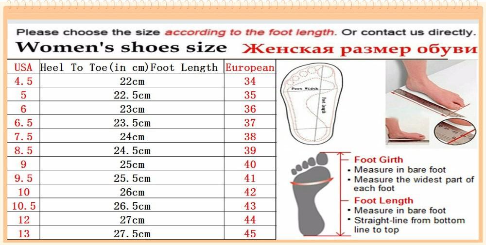 Они мужские летние туфли недорого USA