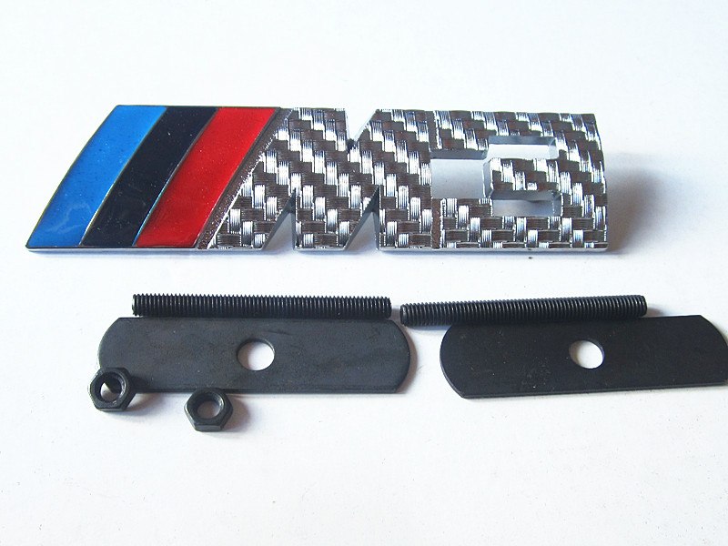 for BMW for M3 in the network standard / modification M in network standard M3 5 7 Series X5 X3 Z4 carbon fiber models(China (Mainland))