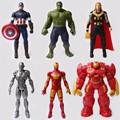 2016 Genuine Spiderman 3D doll model Titan Hero Large Marvel Action Figure Boys 12inch Spiderman Kids