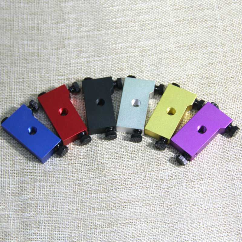 RBA RDA Coil Jig DIY RDA Atomizer Coil Jig DIY Atomizer Heating Coil Machine E Cig accessories Maker revolver coil jig tool(China (Mainland))