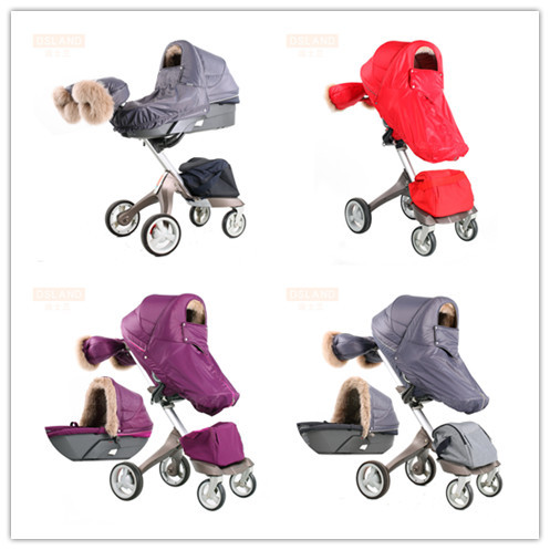 Multifunctional Baby Stroller Winter Gloves,Weight:About 1.5kg,Moms Best Choice Winter,Dsland Pram Glove,Dsland Foot Muff Sale<br><br>Aliexpress