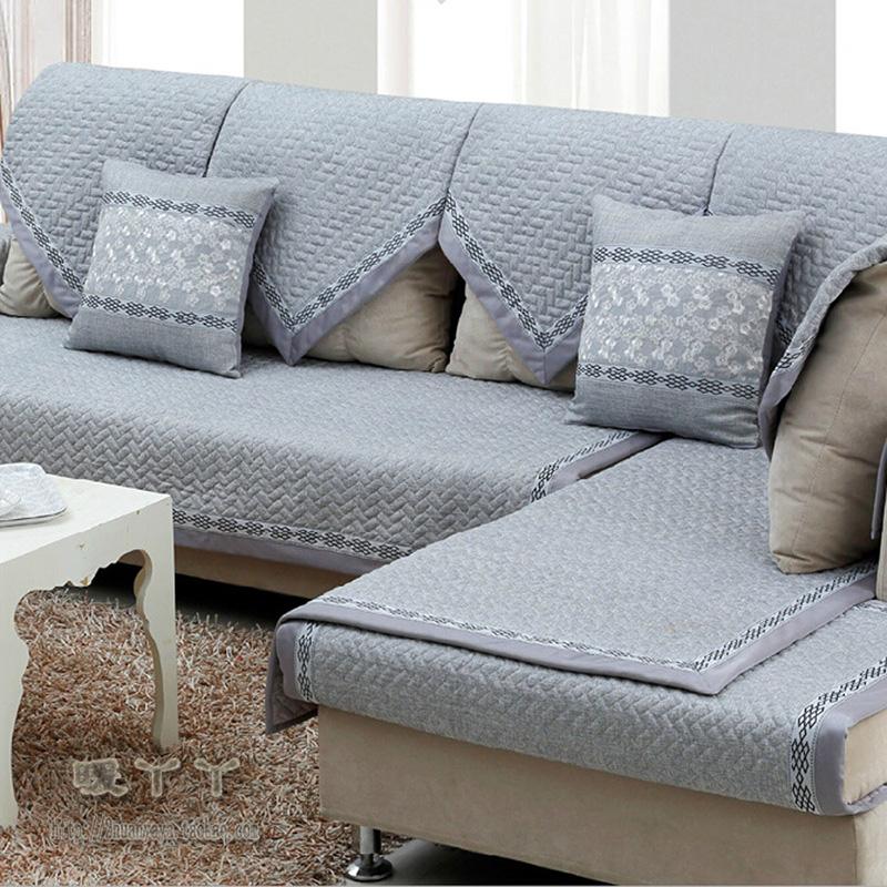 grauer und gelber akzentstuhl m belideen. Black Bedroom Furniture Sets. Home Design Ideas