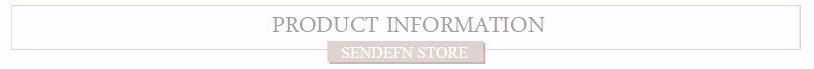 Портативный и Прочный Держателей Карт Класса Люкс Натуральная Кожа Женщины Карты Случае Ультра-тонкий Большой Емкости Двойного Молнии Мешок Карточки