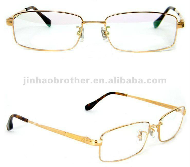 aliexpress buy frame gold business custom