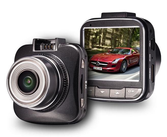 Mini Car DVR Novatek 96650 G50 Full HD 1080P Mini Car DVR Video Recorder H.264 Video Recorder WDR G-Sensor Dash Cam Black Box(China (Mainland))