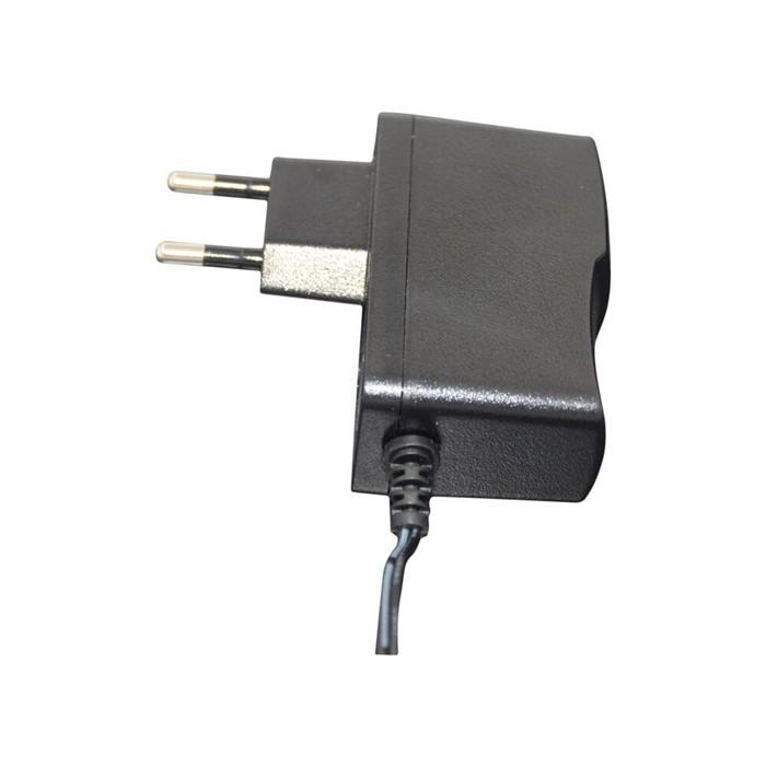 power01