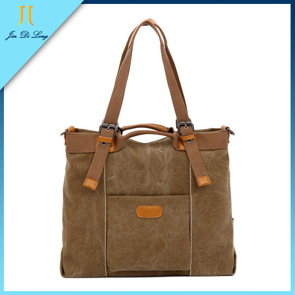 Hot sale Women famous brands Messenger Bags fashion Casual female Travel daily Bags Man outdoor Canvas retro Shoulder Handbags(China (Mainland))