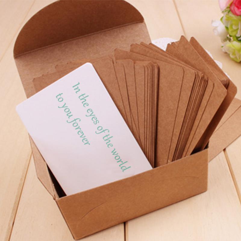Упаковка подарков для карт 723