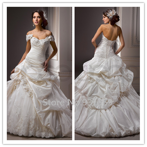 plus size wedding dresses cheap canada wedding dresses asian