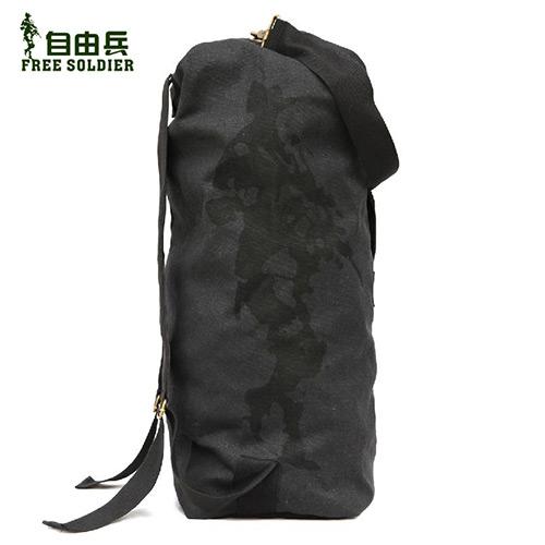 Сумки для походов из Китая