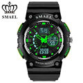 Outdoor Sport Watches for Students Waterproof Digital LED Wristwatches Men Automatic Watch Men Clock relogio masculino