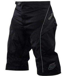 High Quality!!TLD Moto Shorts Cycling Cycle MTB BMX DOWNHILL Shorts Motorcycle Motorcross Short TLD Bike Pant wear Black 30-42