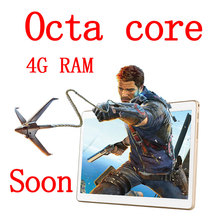 9 inch Quad Cores 1280X800 IPS DDR 2GB ram 128GB 8.0MP 3G Dual sim card Wcdma+GSM Tablet PC Tablets PCS Android4.4 7 9