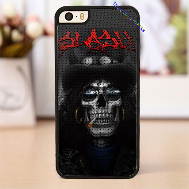 slash phone cover case for iphone 4 4s 5 5s 5c SE 6 6s & 6 plus 6s plus &TO1957