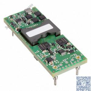 EBVW025A0B41Z Power Supplies-Board Mount (Mr_Li)<br>