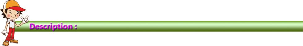 Original HuaWei 10000mah power bank Ultra thin Huawei AP09Q external charger for iphone 7 Huawei drop shipping