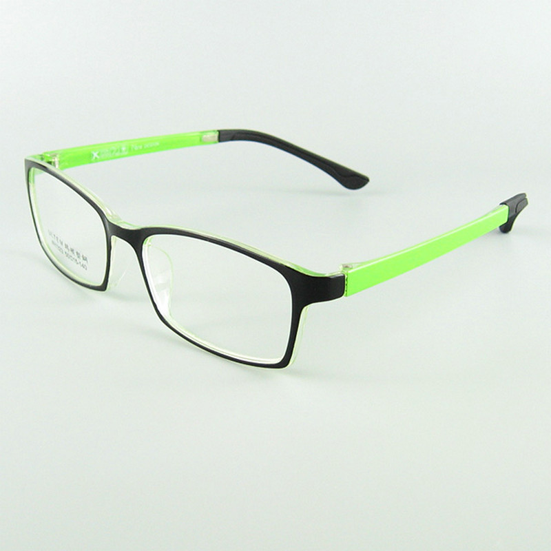 Light Glasses Frame Material : Aliexpress.com : Buy New Mens Sport Optical Frame ...