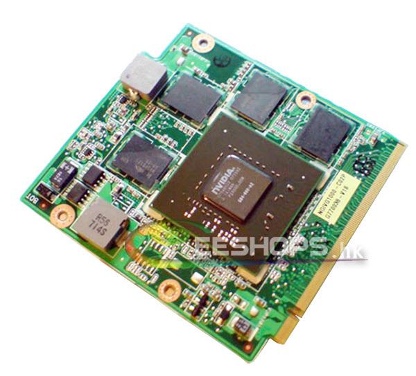 Geforce nvidia 8600m gt подойдет ко многим ноутбукам asus, acer, toshiba, dell, lenovo, hp и др точно