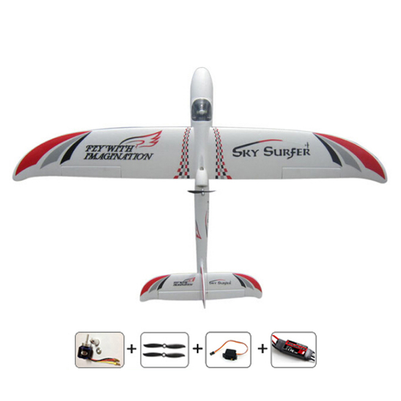 buy remote control drone with 2000mm Rc Glider Remote Control Airplanes 2m Skysurfer Pnp With Motorescservo Rc Plane For Hobby Remote Control Model Airplane on Easy Android Controllable PC Interfaceable Relati additionally Aircopter camera copter photo drone photography quadcopter spy airdrone icon besides Dji Spark Drone Review as well Bebop Drone furthermore 121785462712.