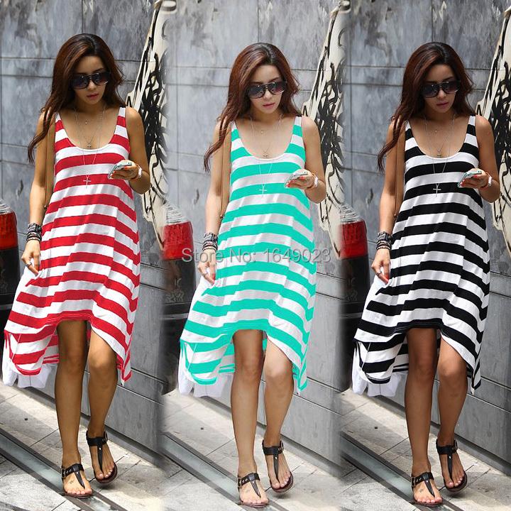 Женское платье Brand New 2015 3 16368# женское платье brand new dresss 2015 zd18801