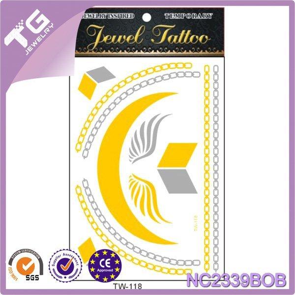 Nontoxic Tattoo Sticker,Tattoo Hairdressing Scissors,Transfer Temporary Tattoo Sticker(China (Mainland))