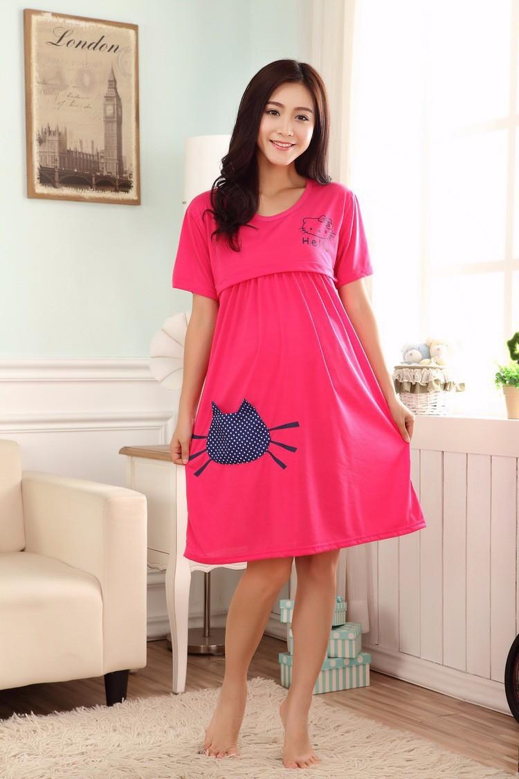 Беременное Платье Доставка