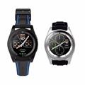 Fashion Original NO 1 G6 Sport Bluetooth Smart Watch Woman Man Running Smartwatch with Heart Rate