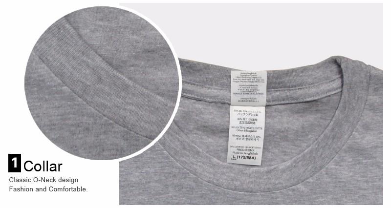 HanHent Underwood T-Shirt Mens House Of Cards TV Men's Cotton Shirt Wrestling Funny Streetwear Sport Men Suit Swag USA T Shirt  HTB1Z4ydJFXXXXbjXVXXq6xXFXXXx